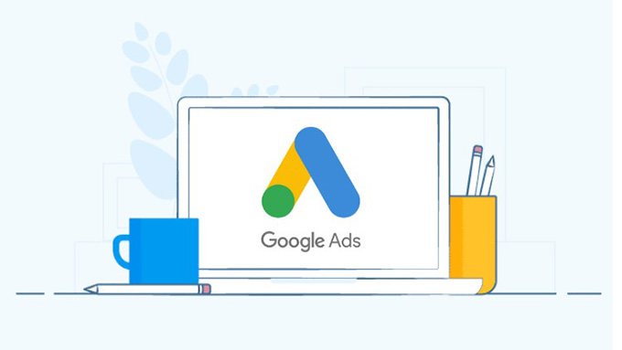cac-xu-huong-thay-doi-cua-google-ads-1