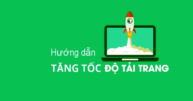 tang-toc-do-tai-trang-web-dat-99-diem-1