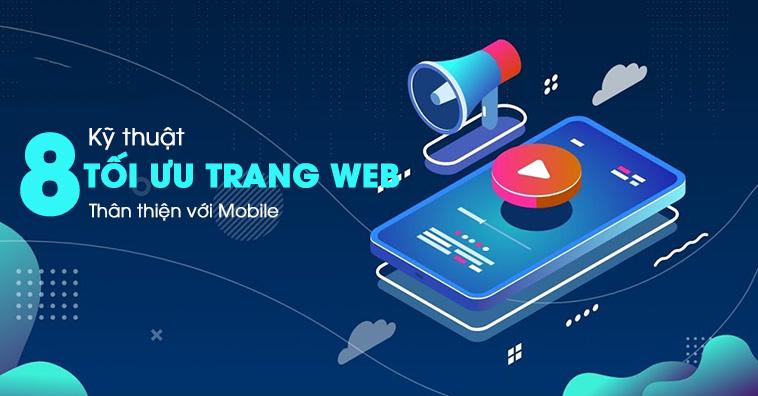 toi-uu-trang-web-than-thien-voi-mobile-1