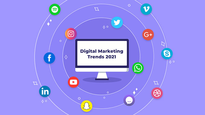 xu-huong-digital-marketing-nam-2021-1