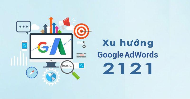 xu-huong-google-ads-2021