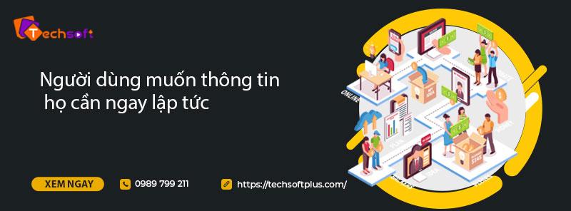 xu-huong-thiet-ke-web-2021-2